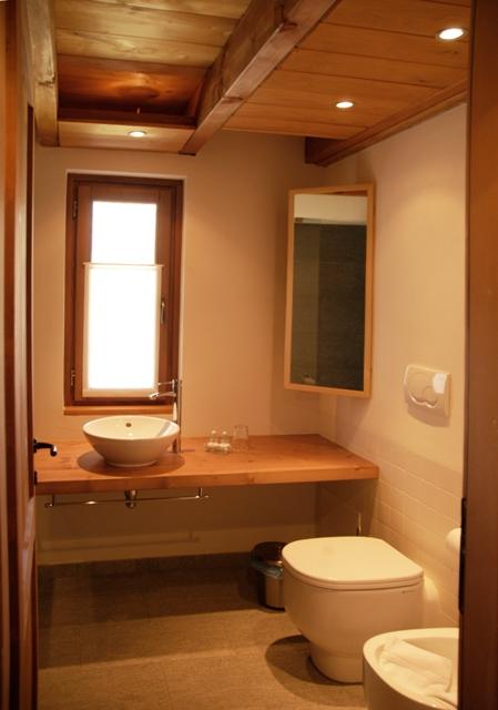 Awesome cucine con finestra sul lavello contemporary - Cucine moderne con finestra sul lavello ...