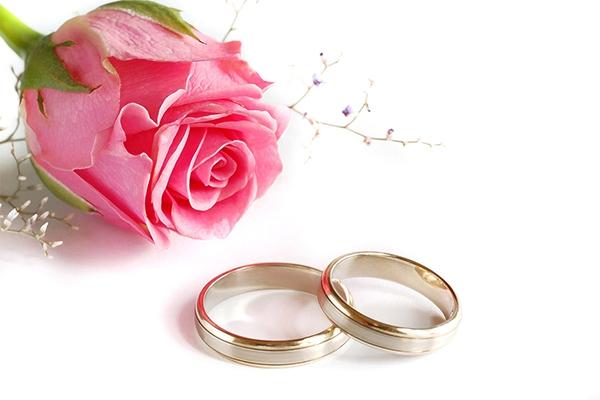 Anniversario Matrimonio Week End.Anniversario Di Matrimonio
